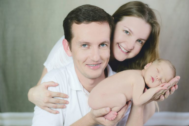 bebê newborn recém nascido menino jaraguá do sul chroma fotografia