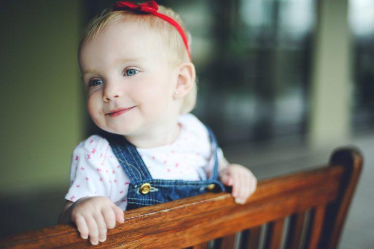 bebê criança ensaio infantil externo ensaio família são bento do sul chroma fotografia