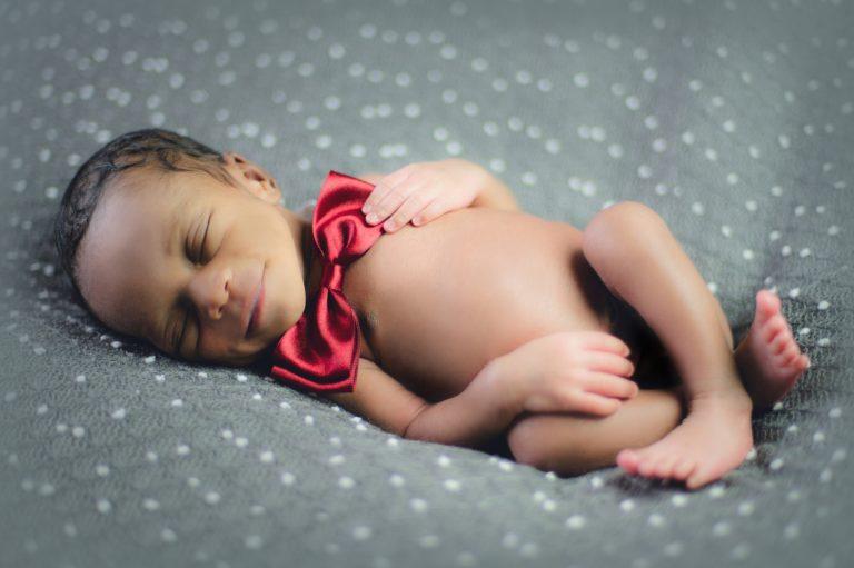 bebê newborn recém nascido são bento do sul chroma fotografia