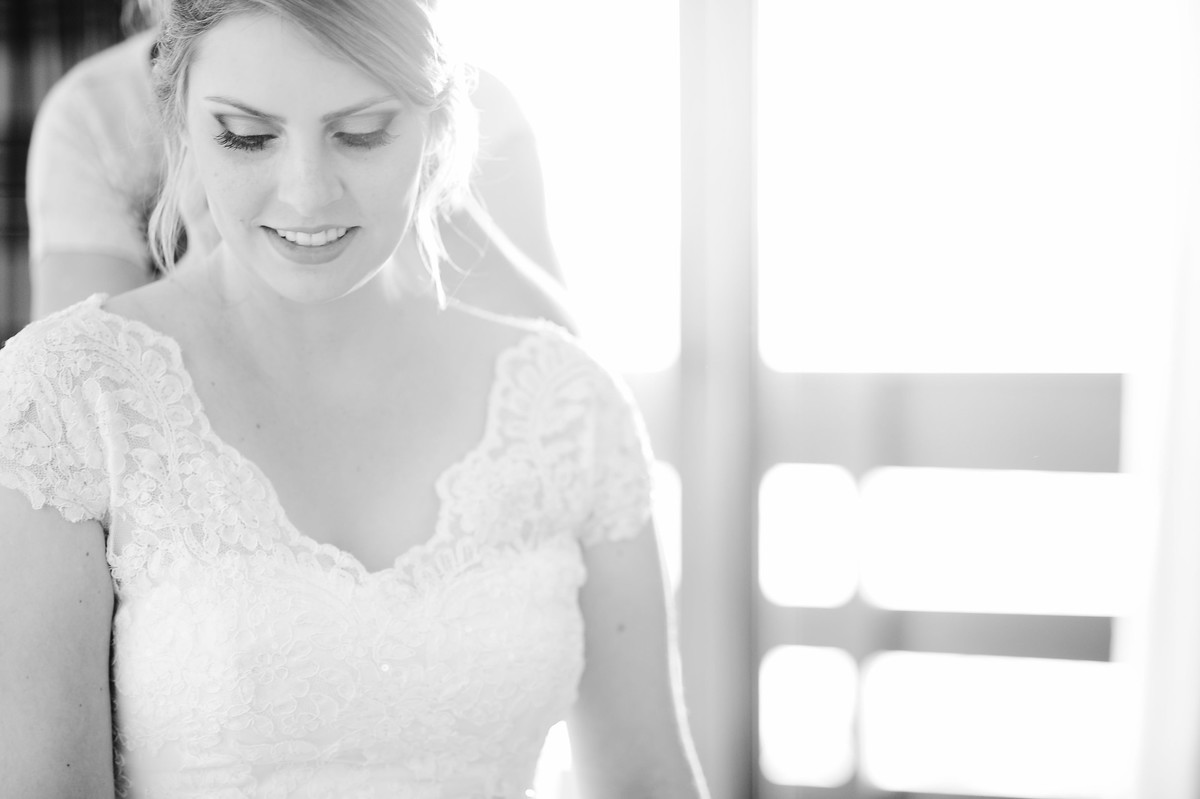 caroline münch - leandro neiderdt - making of noiva - casamento - chroma fotografia