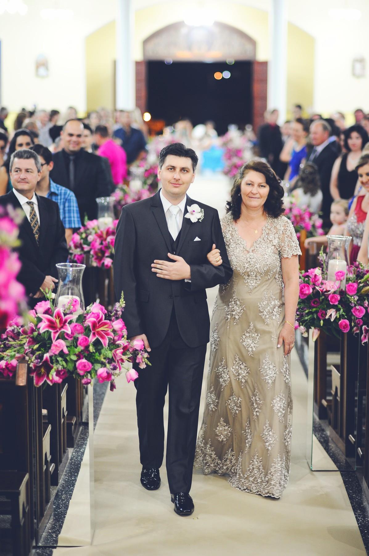caroline münch - leandro neiderdt - casamento - são bento do sul - chroma fotografia