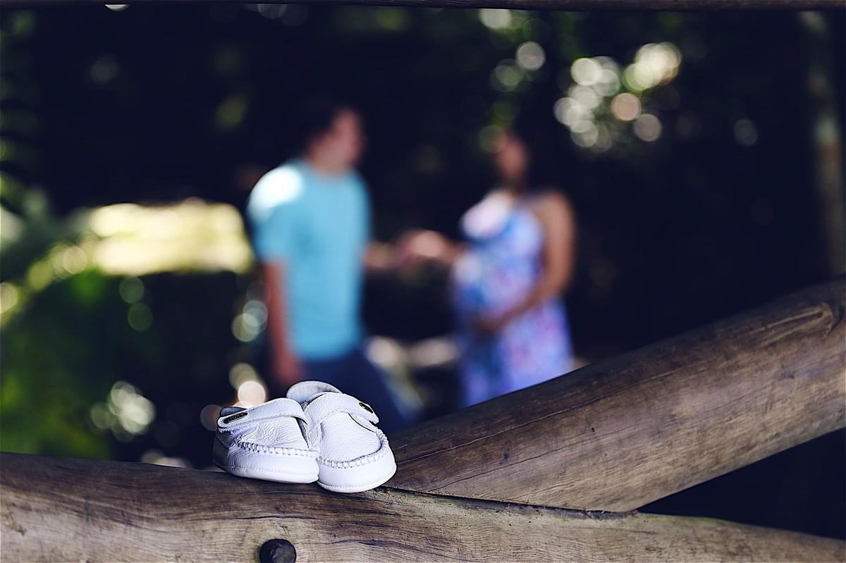 chroma - chroma fotografia - jaraguá do sul - parque da malwee - Camilla