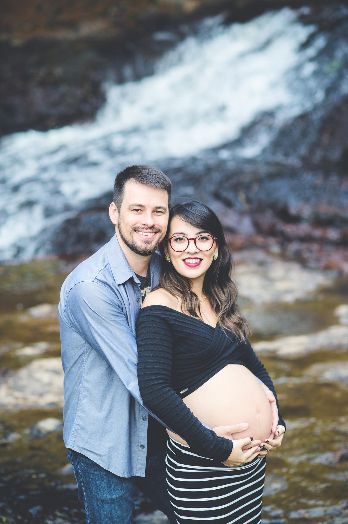 gestante - gravidez - kaory - ton - nicolas - campo alegre - chroma fotografia