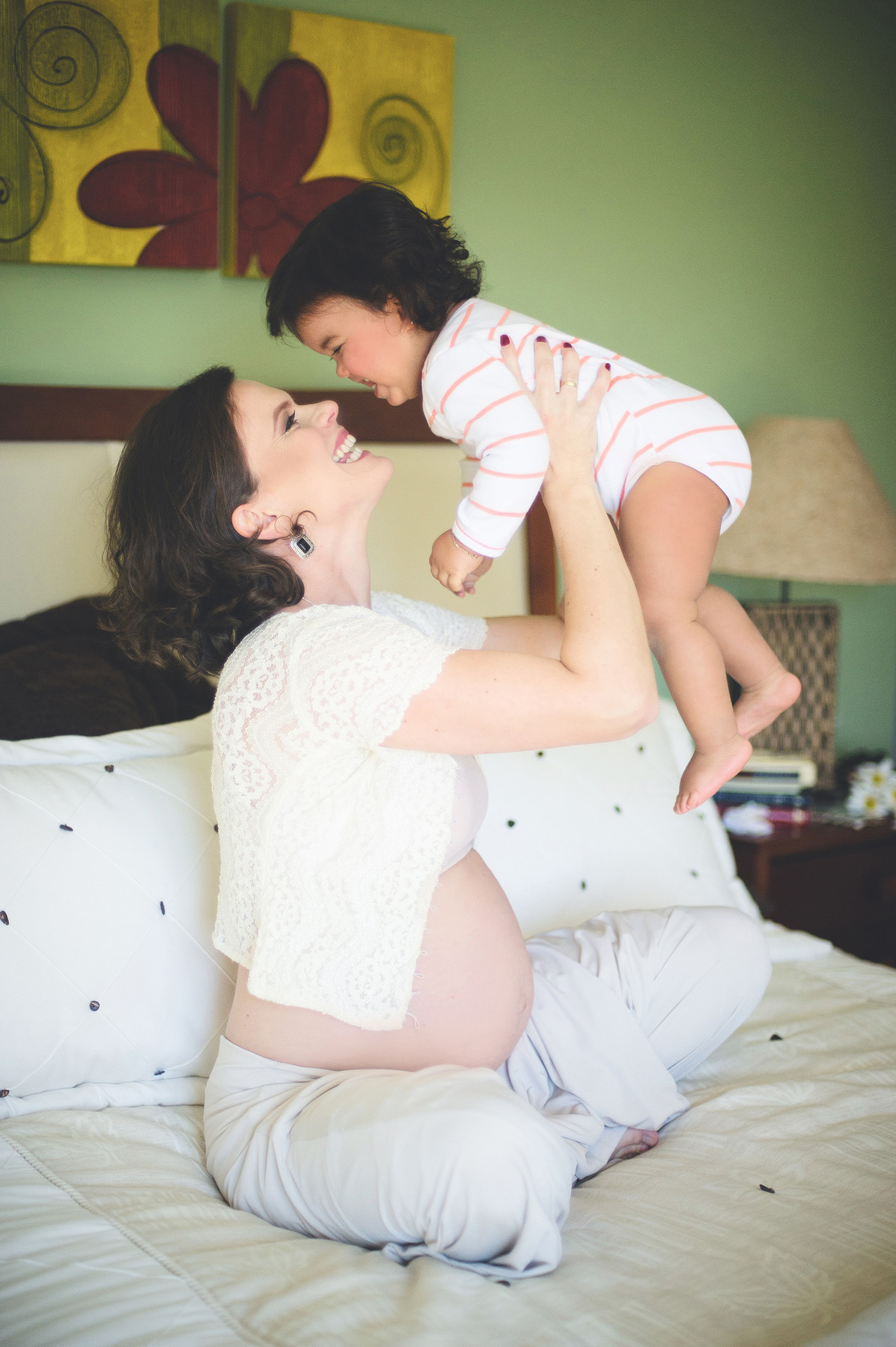 gestante - ensaio gestante - grávida - gestante com filho - caetano - catarina - patricia - são bento do sul - chroma fotografia
