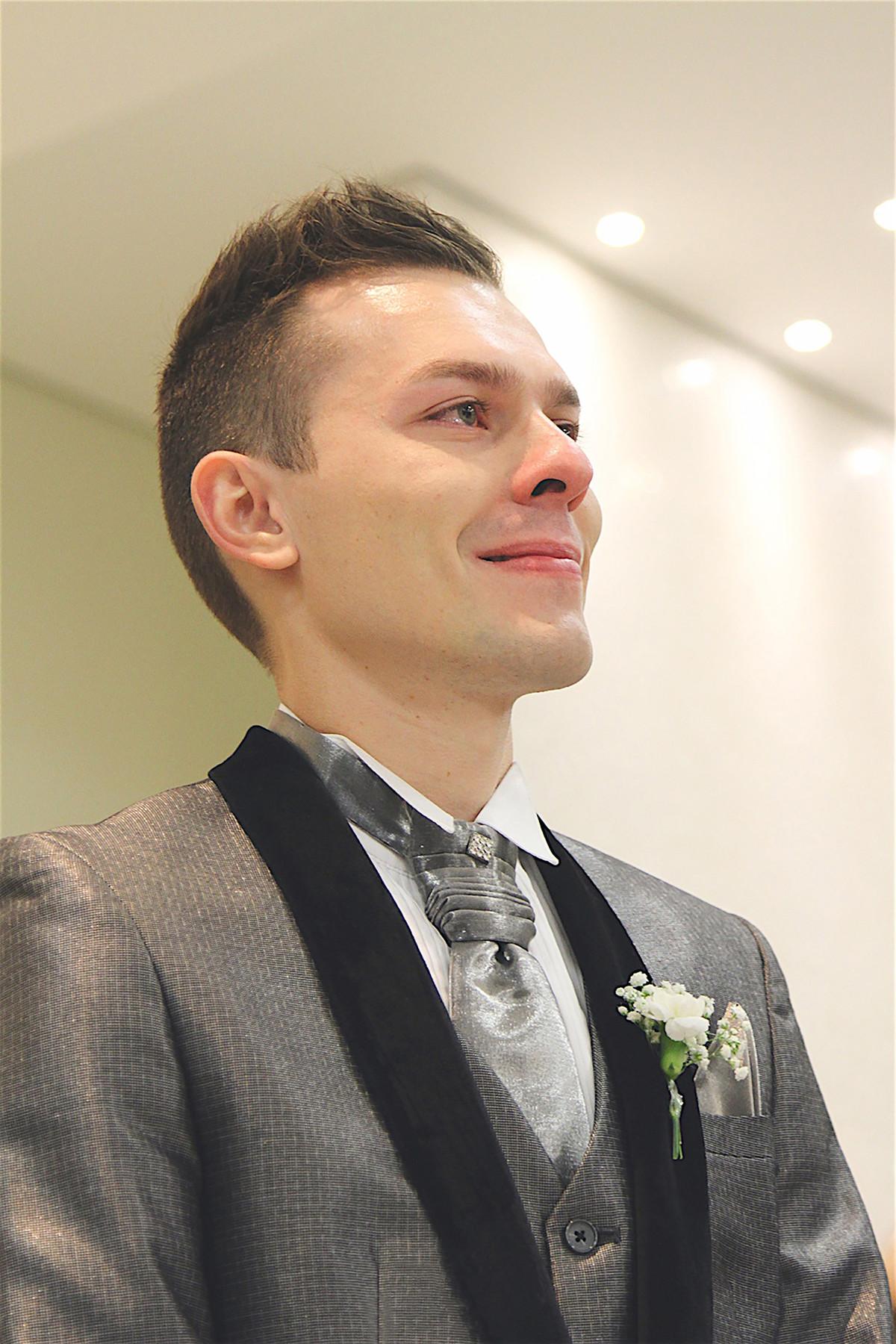 casamento - paola - tiago - jaraguá do sul - chroma - chroma fotografia - wedding