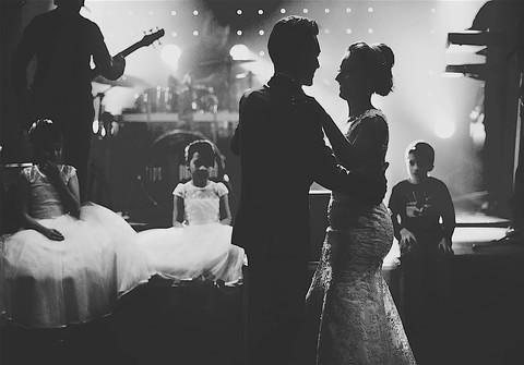 Casamento de Paola & Tiago