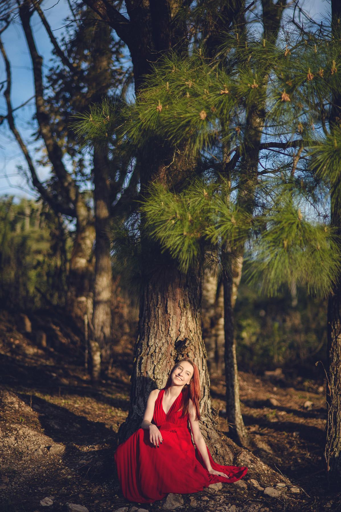 rafaela specht - 15 anos - ensaio individual - ensaio fotográfico - senior - são bento do sul - chroma fotografia