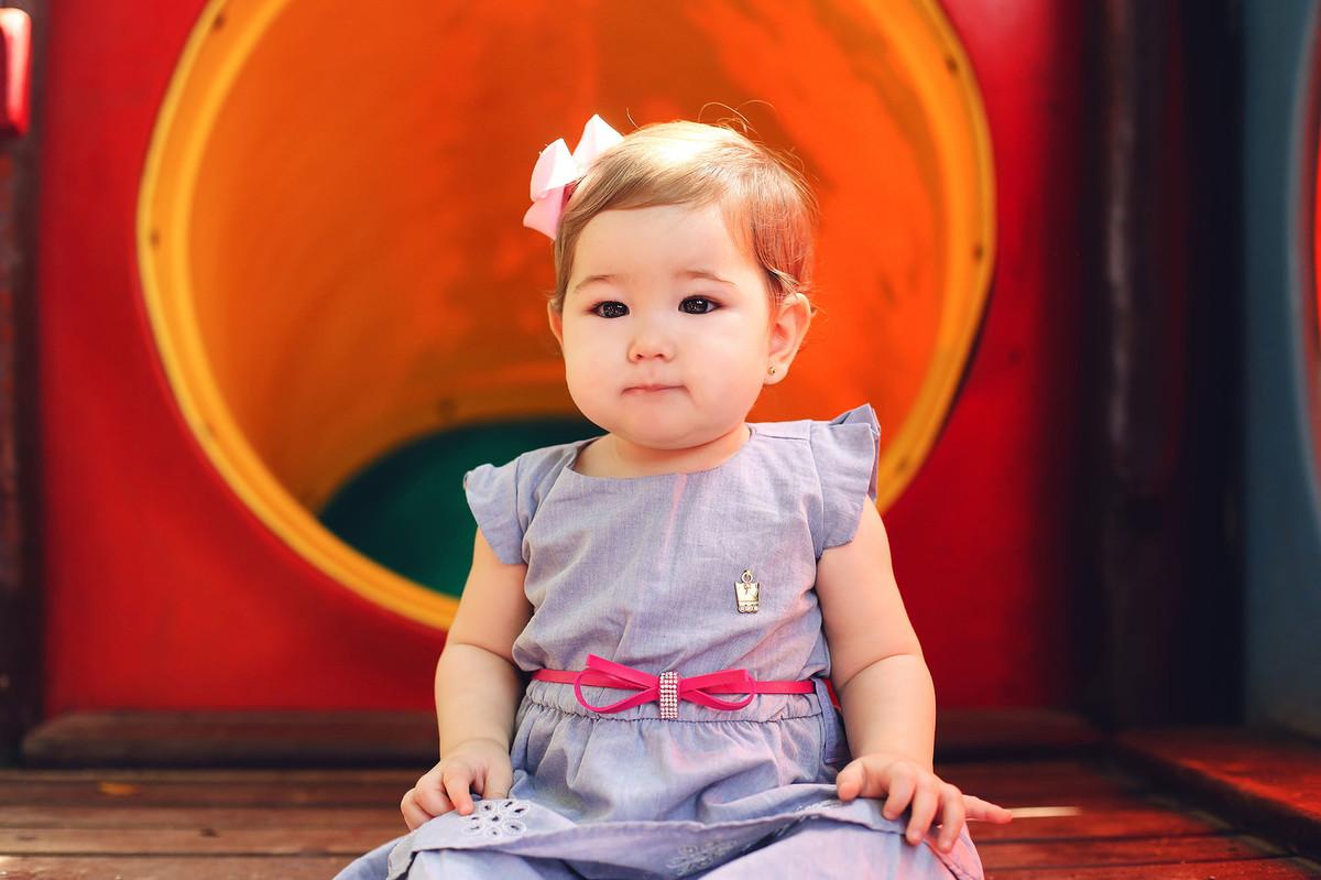 chroma - chroma fotografia - jaraguá do sul - Ana Luiza - Ensaio de acompanhamento - Tema pic nic - ensaio infantil - mãe de menina