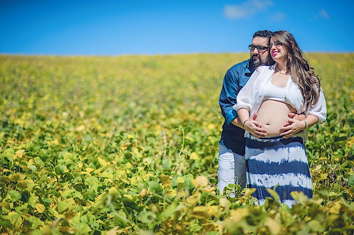 sheila - andré - laura - gestante - grávida - campo alegre - são bento do sul - mãe de menina - chroma fotografia