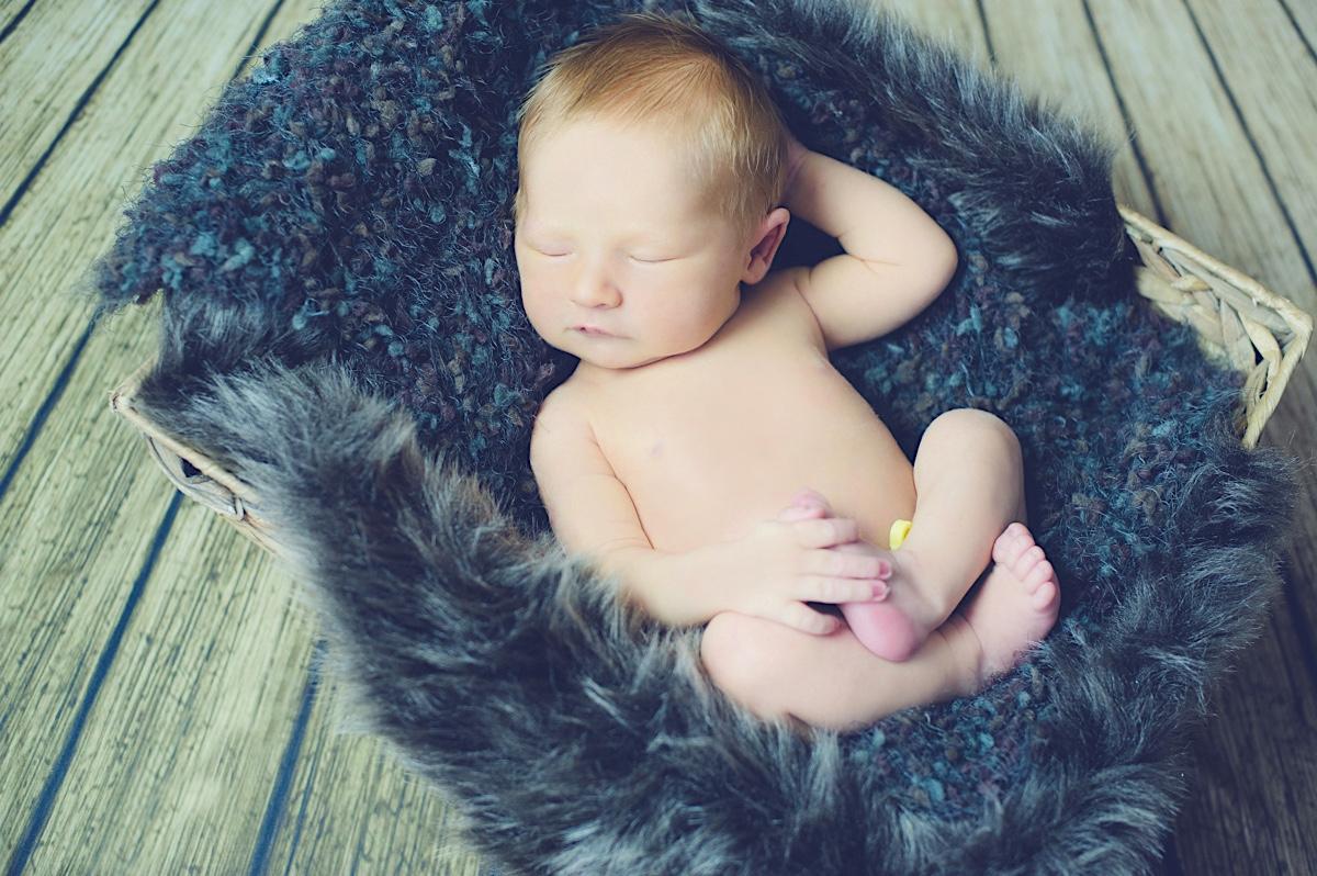 newborn - chroma fotografia - são bento do sul - bebê - recém nascido - menino - fabiana - pamela - gabriel