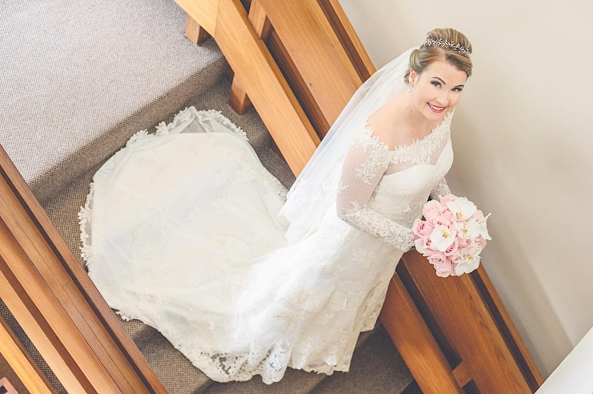 casamento - serra alta hotel - são bento do sul - rosana