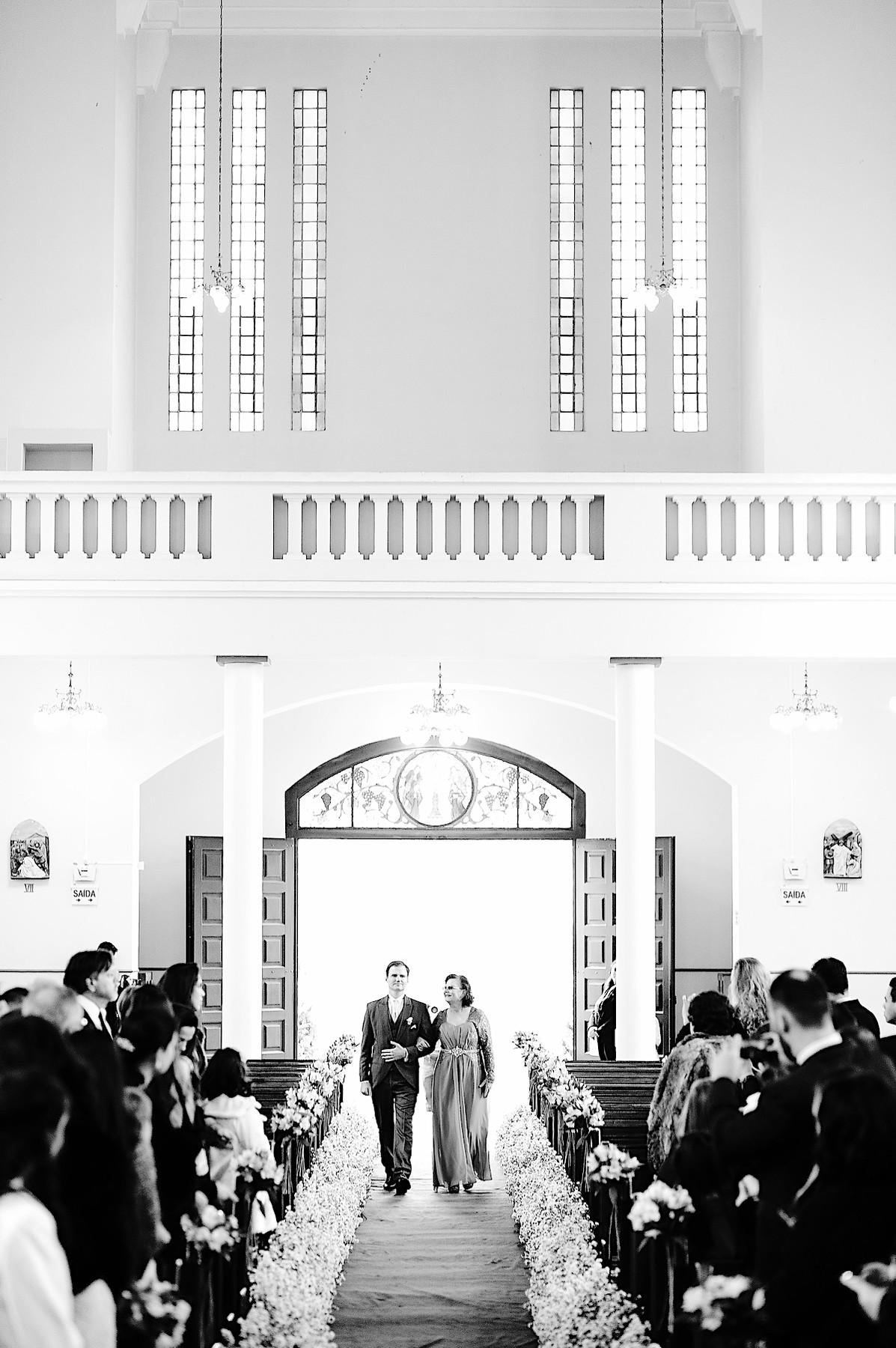 casamento - rosana e josé - lago da serra - campo alegre - casamento de dia - casamento clássico - chroma fotografia