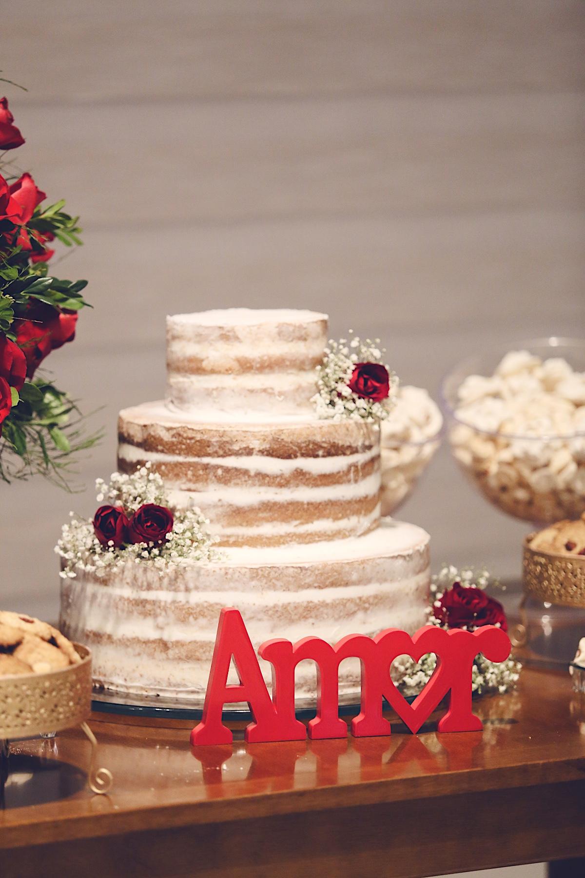 casamento - daiana e tiago - frigideiras - são bento do sul - naked cake - cheff manu rosa - chroma fotografia