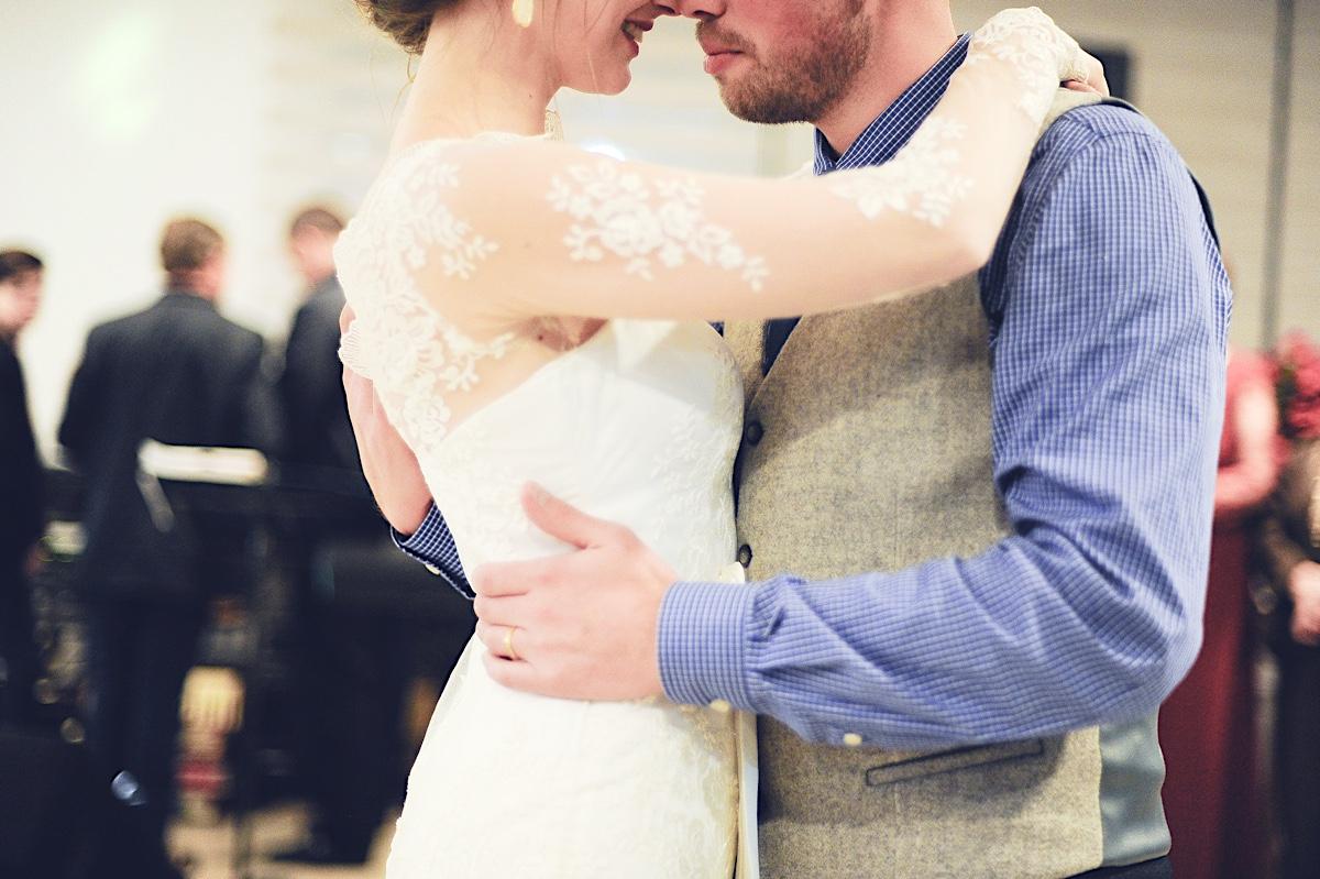 casamento - daiana e tiago - frigideiras - são bento do sul - chroma fotografia