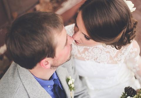 Casamento de Daiana & Tiago