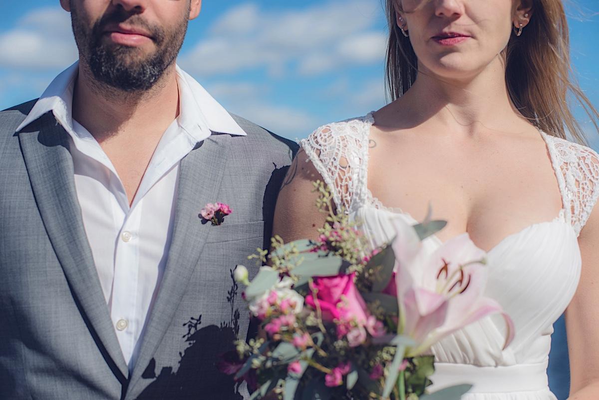 ensaio ny - couple session - manhattan bridge - bride and groom - ny - dumbo - brooklyn - chroma fotografia