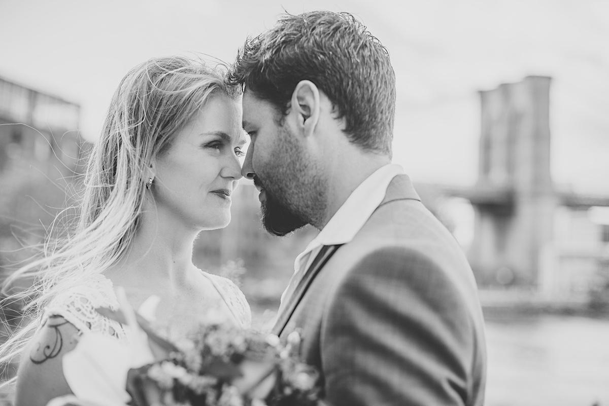 ensaio ny - couple session - brooklyn bridge - bride and groom - ny - dumbo - brooklyn - chroma fotografia