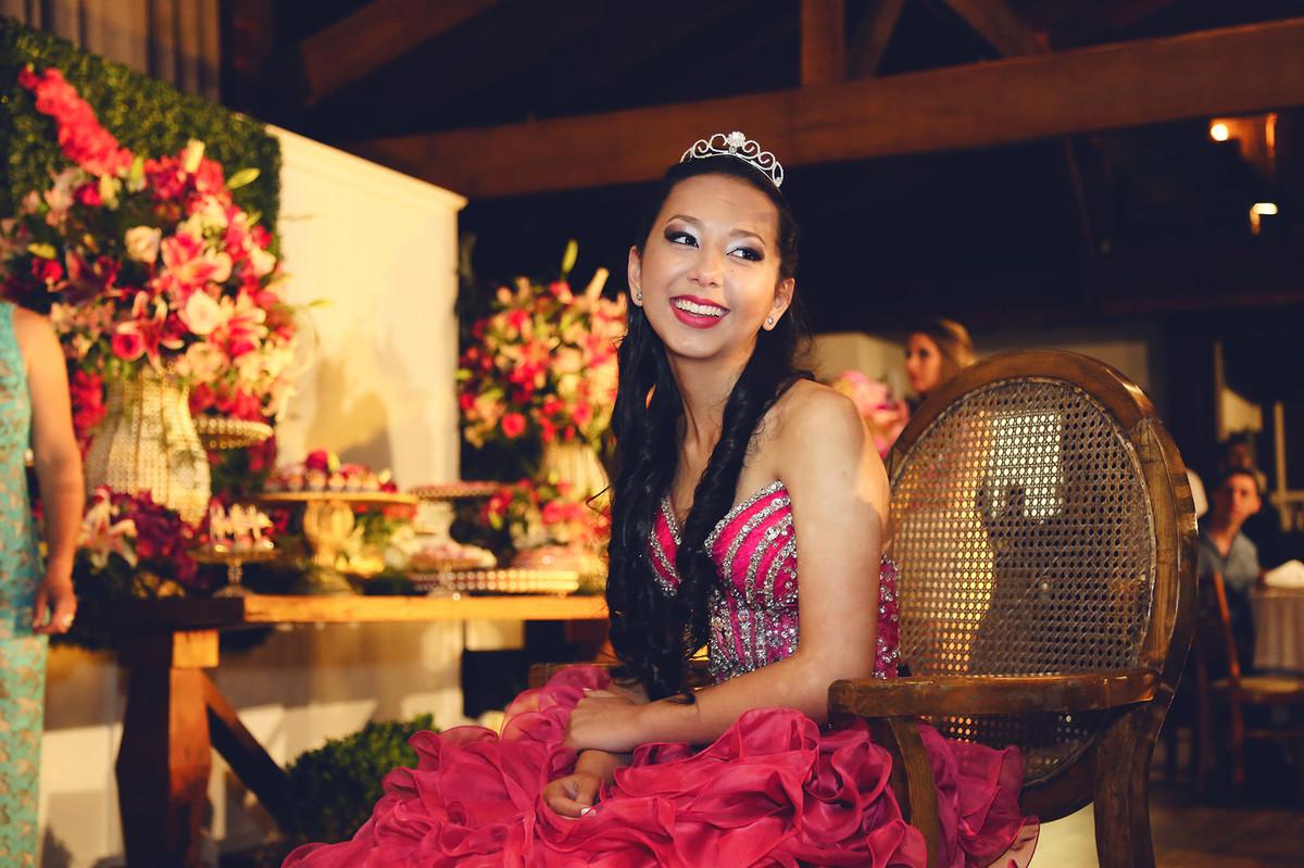 chroma foto - chroma fotografia - itapema - aniversários - aniversário de 15 anos - 15 anos - Recanto da Sereia - Letícia Rodrigues - Letícia 15 anos