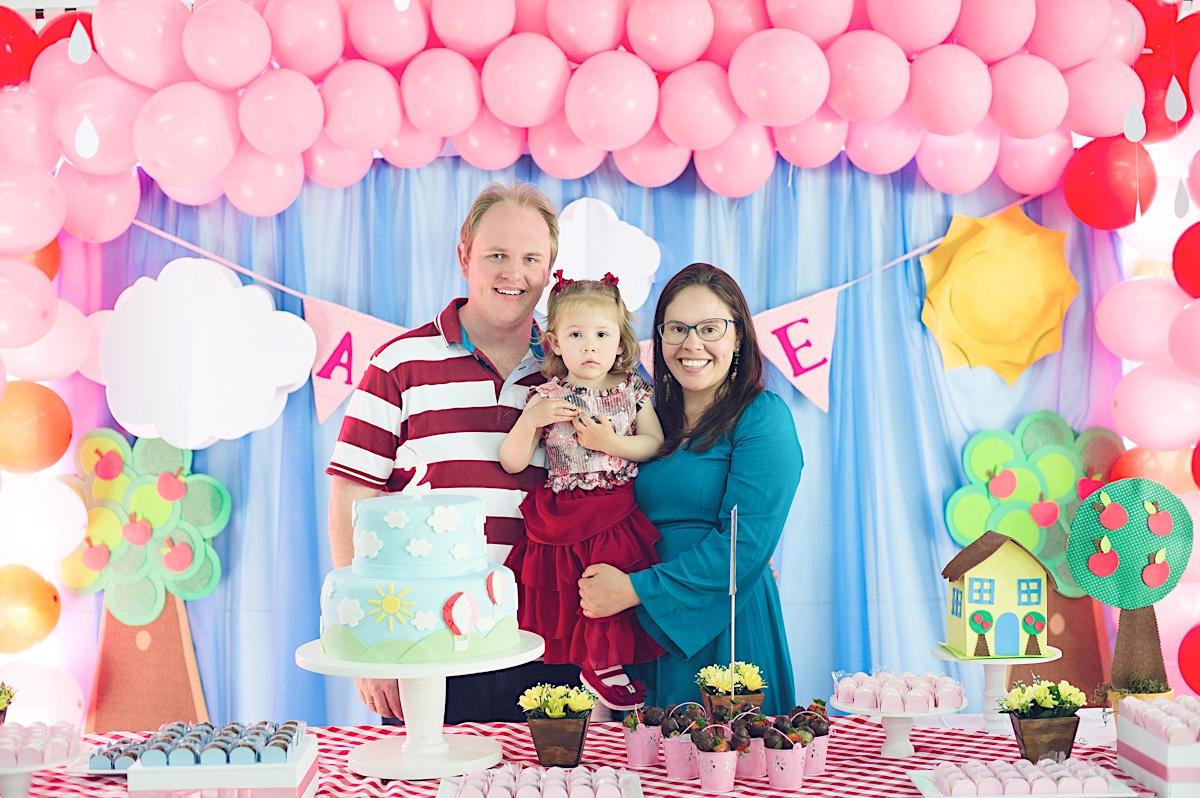 aniversário - 2 anos - alice - jeep clube - são bento do sul - picnic - pepa - chroma fotografia