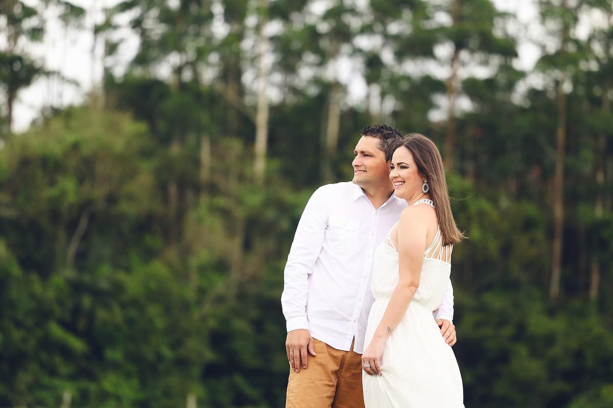 chroma foto - chroma fotografia - ensaio pré casamento - Pré casamento Taiane