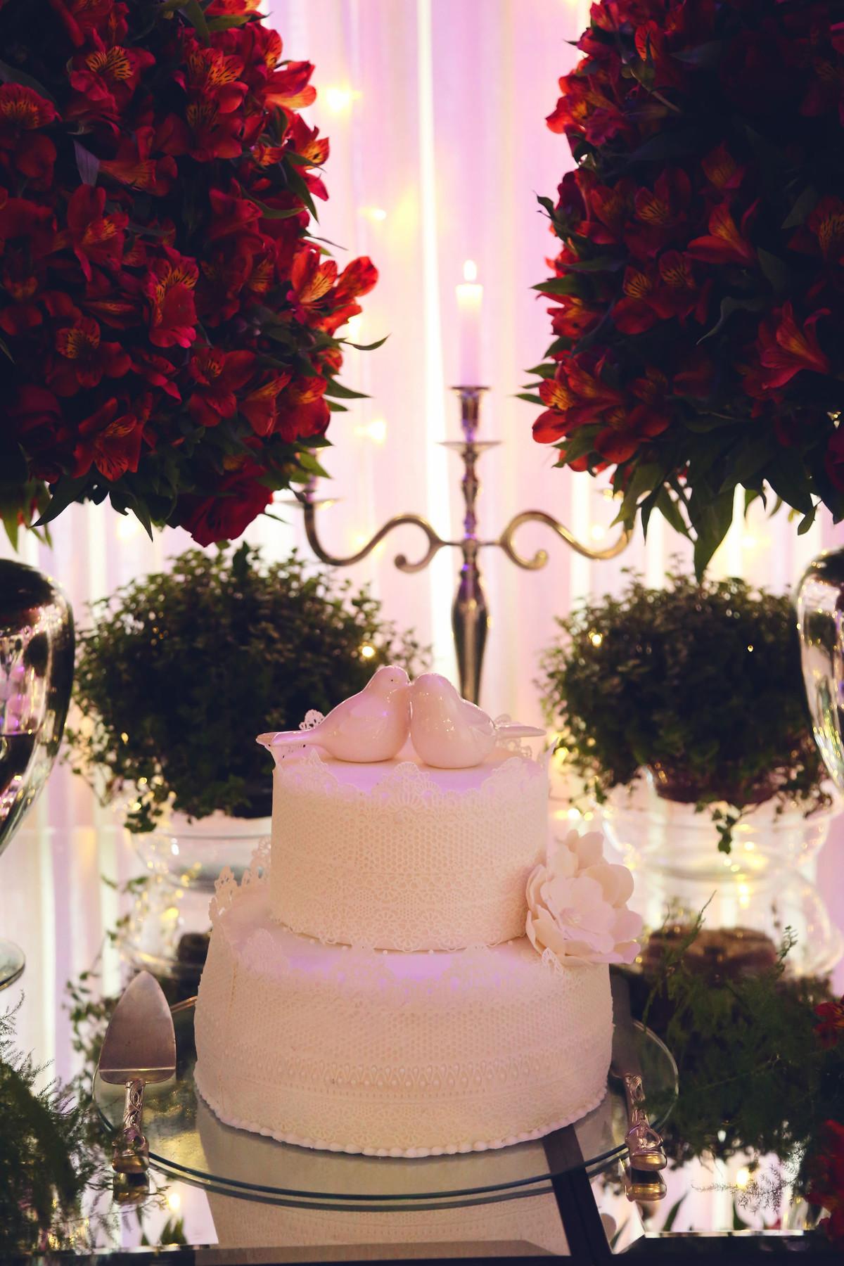 chroma foto - chroma fotografia - jaraguá do sul - noivas de jaraguá do sul - casamento Diandra