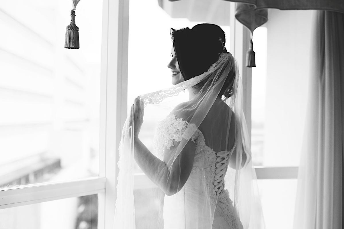 casamento - bruna e cristian - jaraguá do sul - pedra branca - chroma fotografia