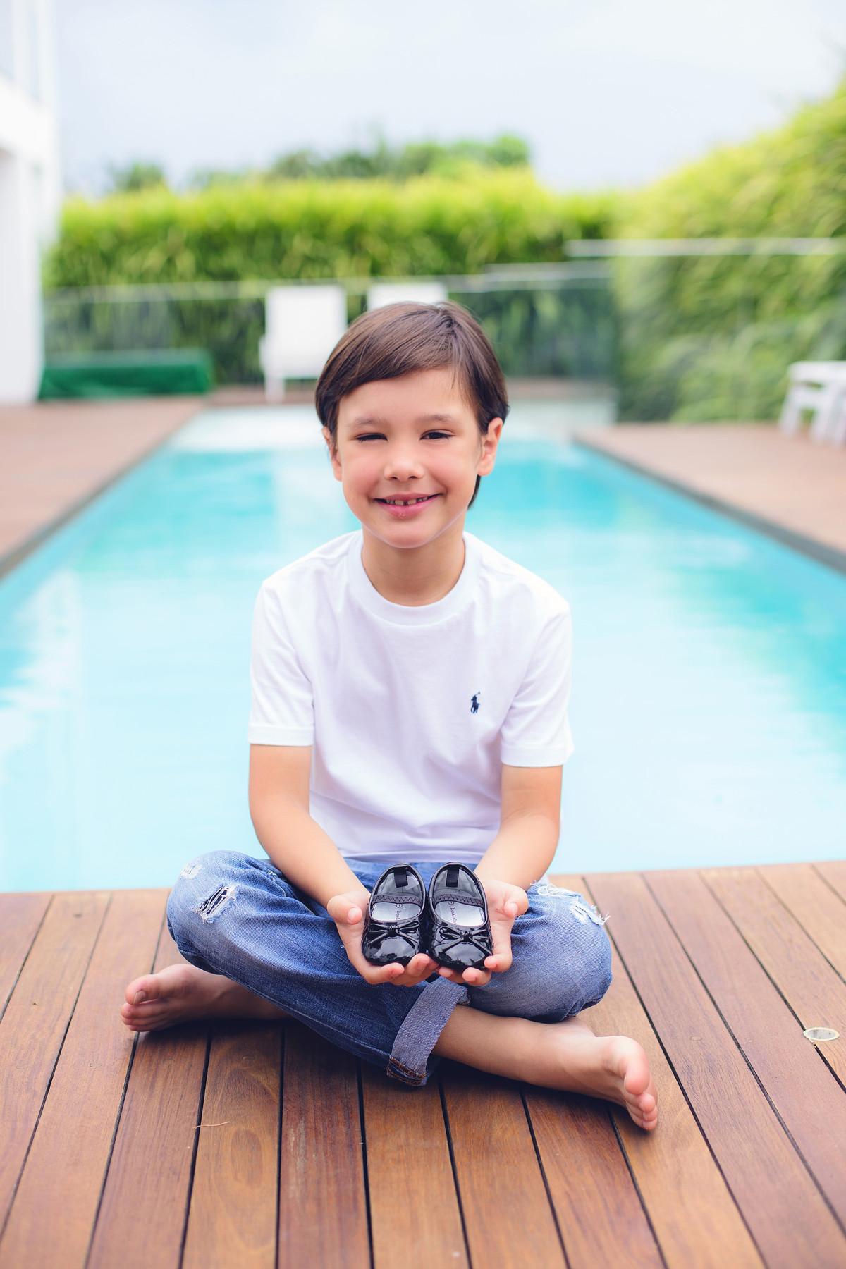 chroma foto - chroma fotografia - ensaio gestante - jaraguá do sul - fotografos de jaraguá do sul - gestante - ensaio mãe e filho - ensaio fotográfico