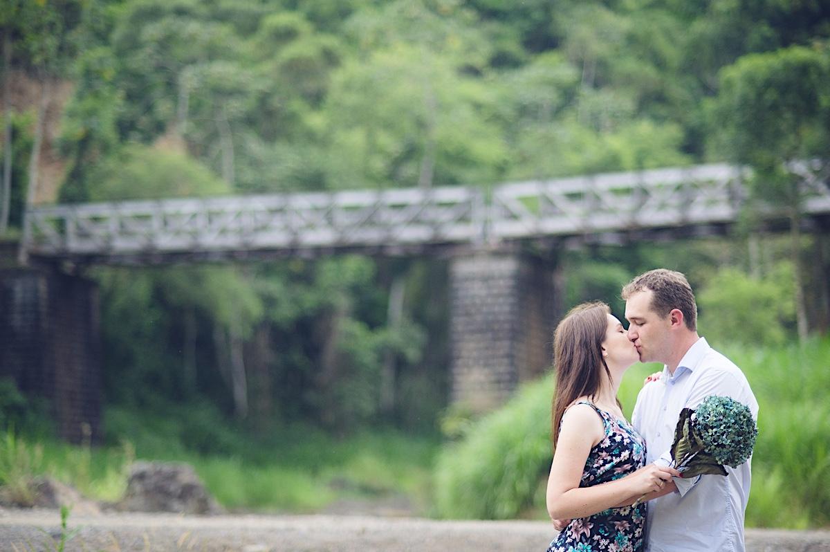 pré - pre wedding - pré casamento - golden retriever - ensaio casal - nathascha - diego schorr - são bento do sul - chroma fotografia