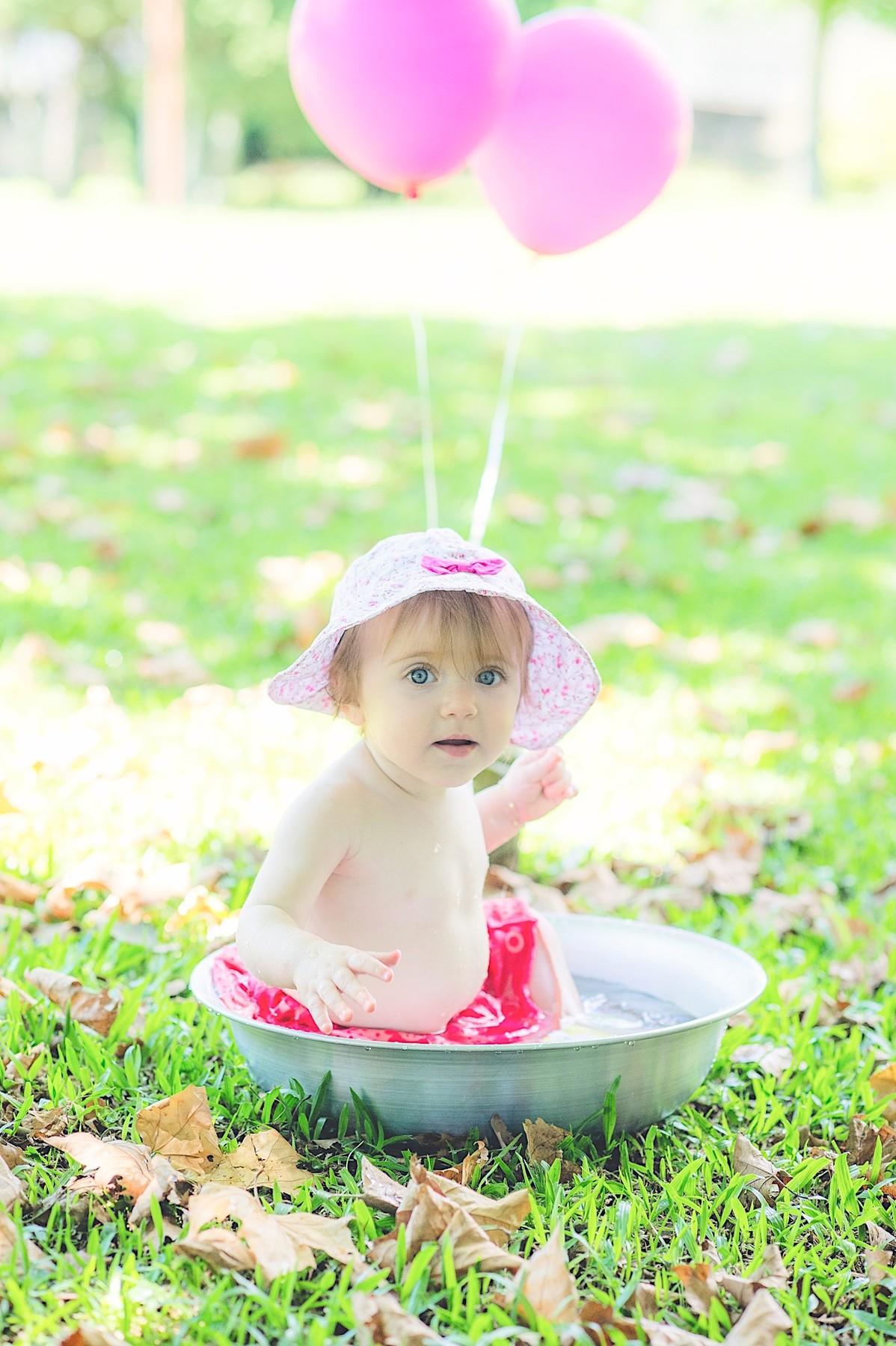 ana luisa - ensaio infantil - ensaio externo - pracinha - mãe de menina - são bento do sul - chroma fotografia