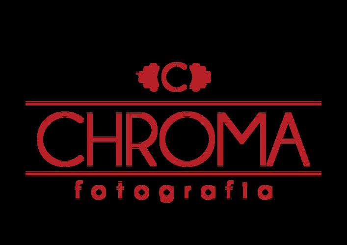 Sobre Chroma Fotografia - São Bento do Sul, Jaraguá do Sul, toda SC e Brasil.
