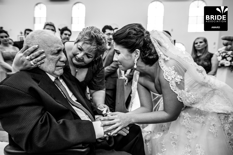 Contate Paulo de Lima - Fotógrafo de Casamento - Wedding Photographer - Manaus - Amazonas - Brazil