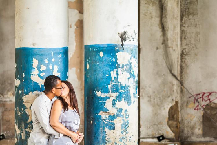 Contate Dafne Bastos Fotógrafa de Casamentos | Fotografia Infantil RJ