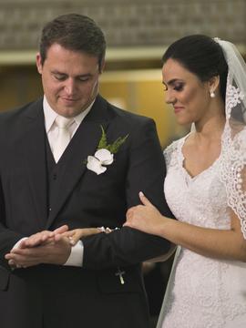 Wedding / Casamentos de Lucas + Manoela em Amparo SP