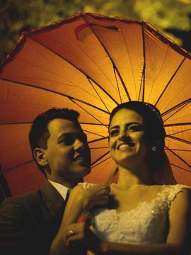 Wedding / Casamentos de Vinícius + Micheli em Amparo SP