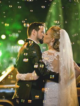 Wedding / Casamentos de Sérgio + Marcela em Amparo SP