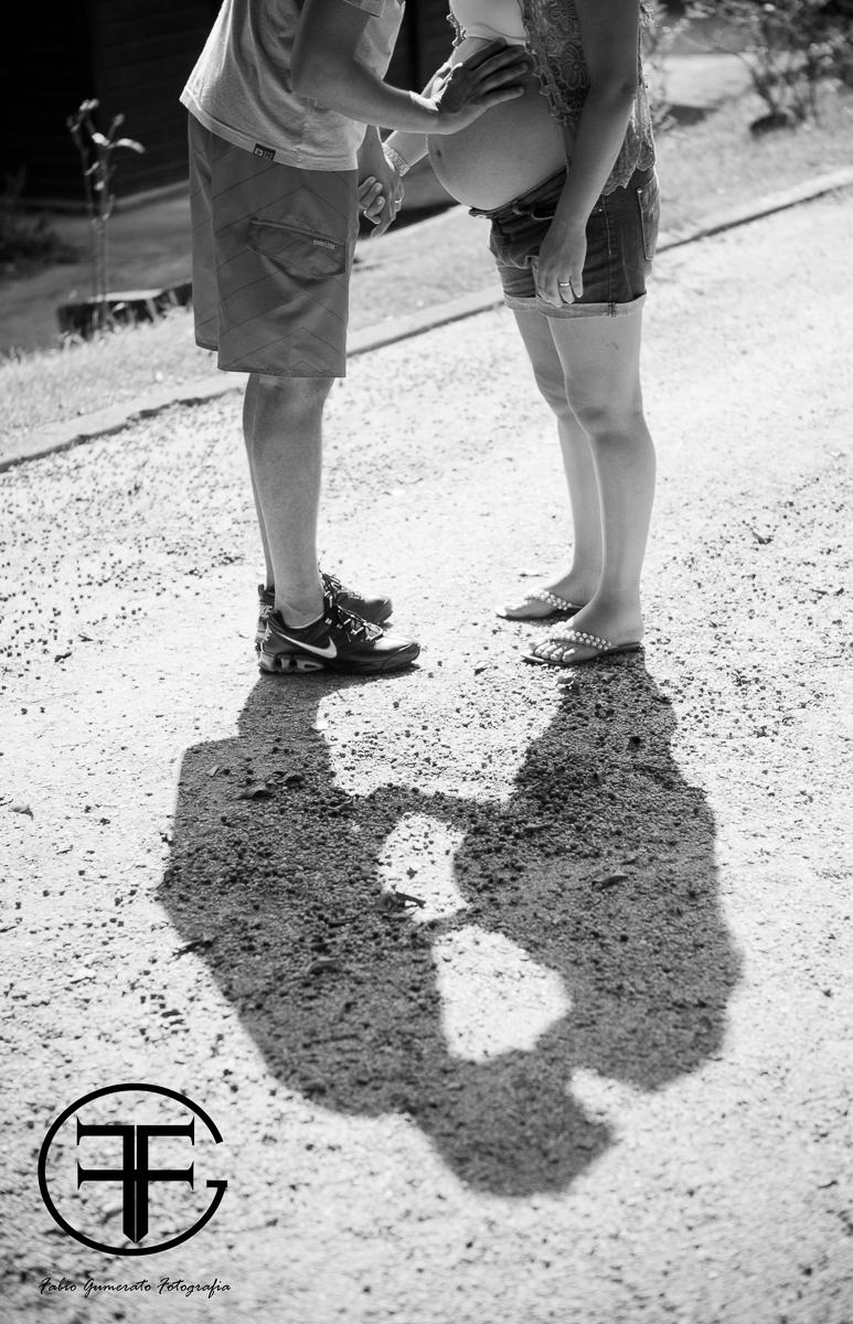 Foto de Esperando Daniel