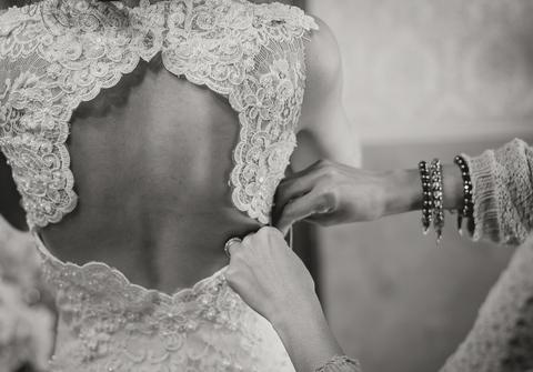 Casamentos de Editorial Eu Quero Me Casar