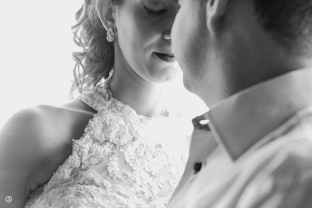 Wedding | Francielly e Lud