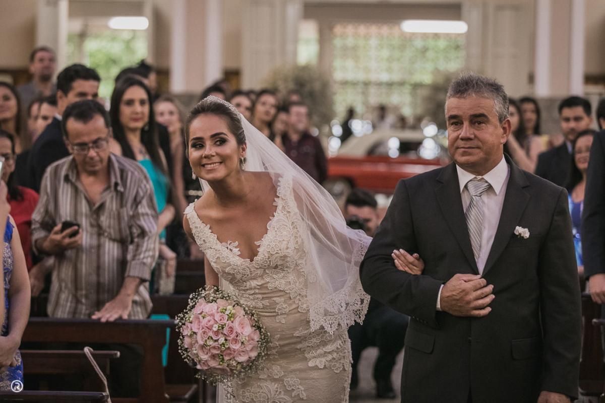 Wedding | Angela e Jean