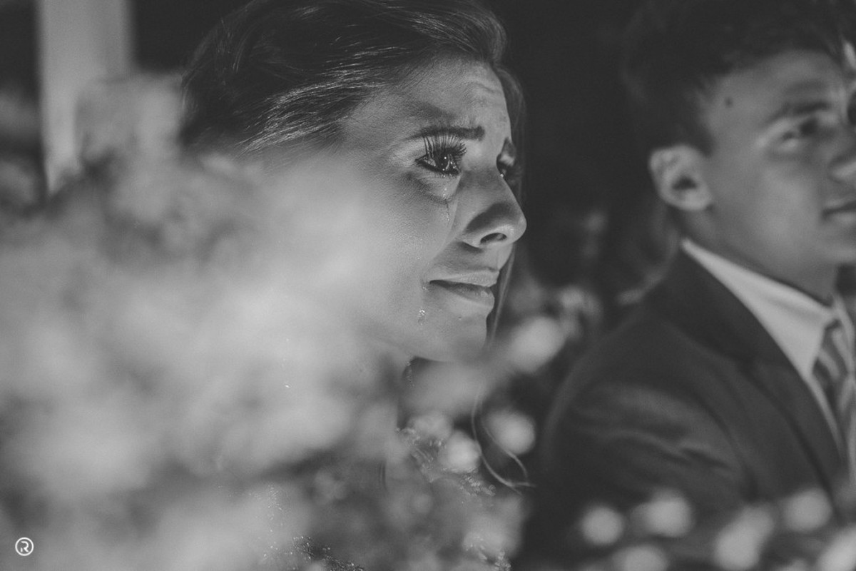 Wedding | Karlla e Vinícius