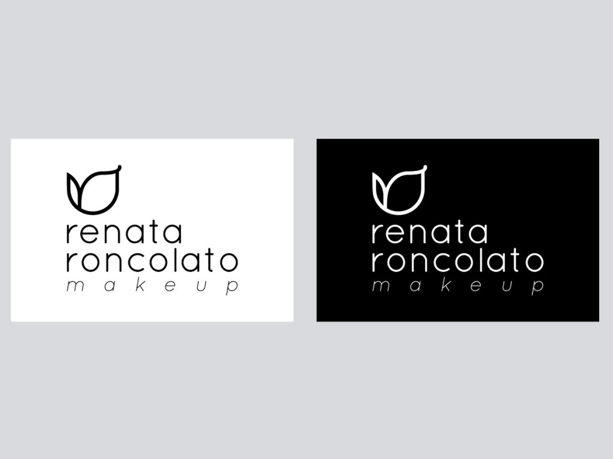 Brand | Renata Roncolato