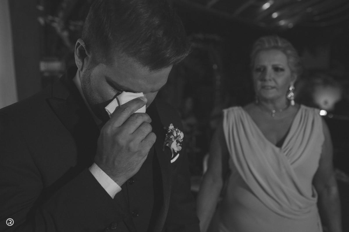 Wedding | Letícia e Jean Pierre