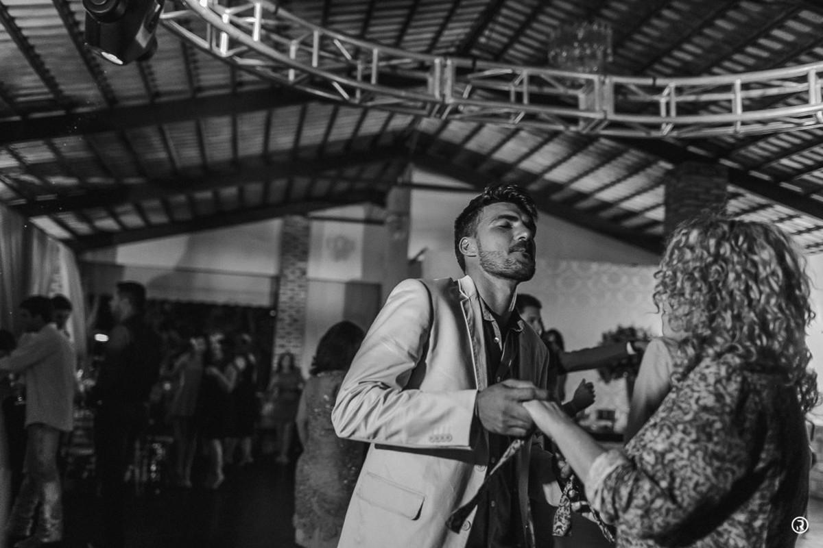 Wedding | Larissa e Ricardo