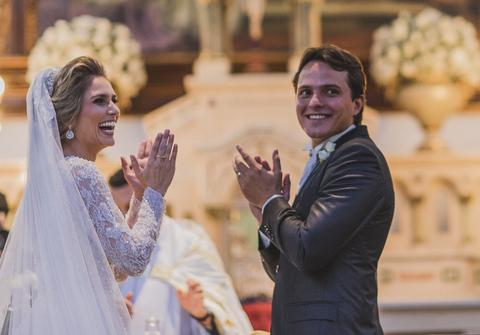 Casamento de Casamento | Emanuela e Arthur