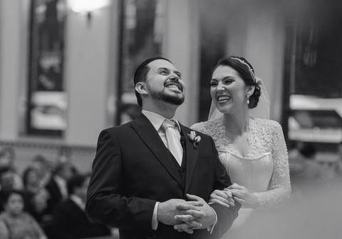 Casamento de Casamento | Bruna e Saulo
