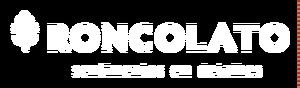 Logotipo de Rodrigo  G. Roncolato