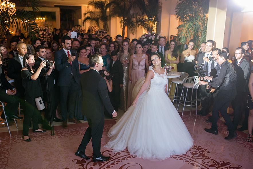 casamento thais e luis gustavo estúdioat fotografia