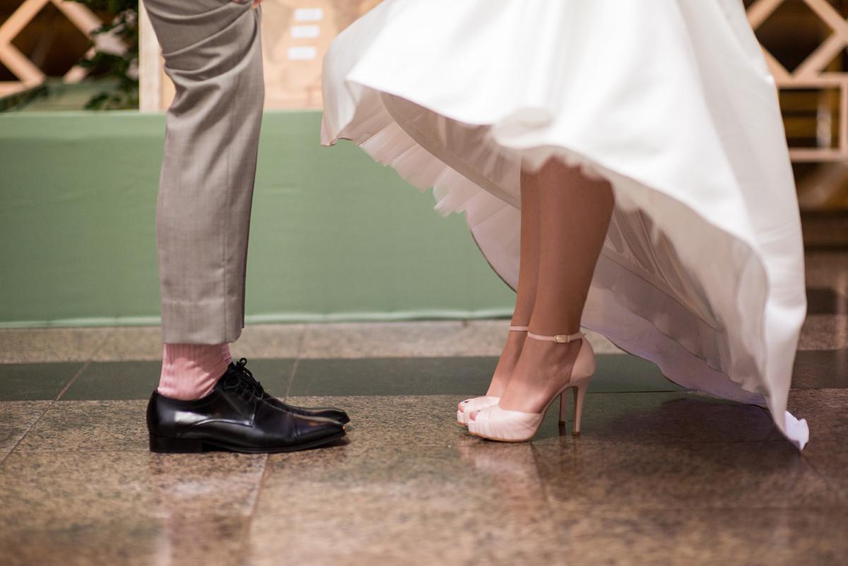 casamento Carol   Florent fim de tarde estúdioat fotografia