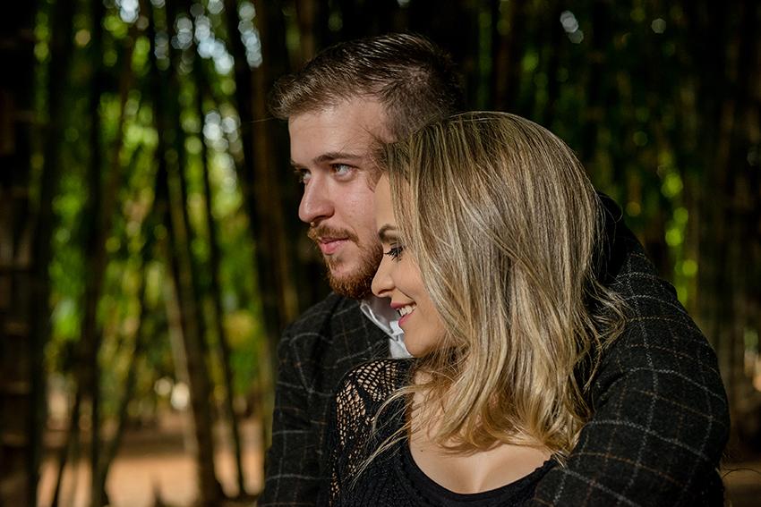 estudioat pre-wedding casal goiânia goiás brasil