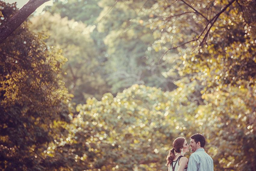estudioat pre-wedding casal pirenópolis goiás brasil